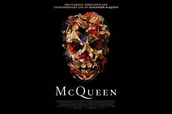 mcQueen-lifestyle-cinestar-film-modnialmanah