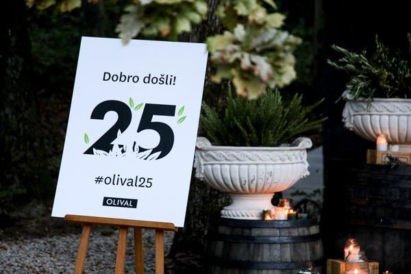 olival-25-godina-modnialmanah-lifestyle