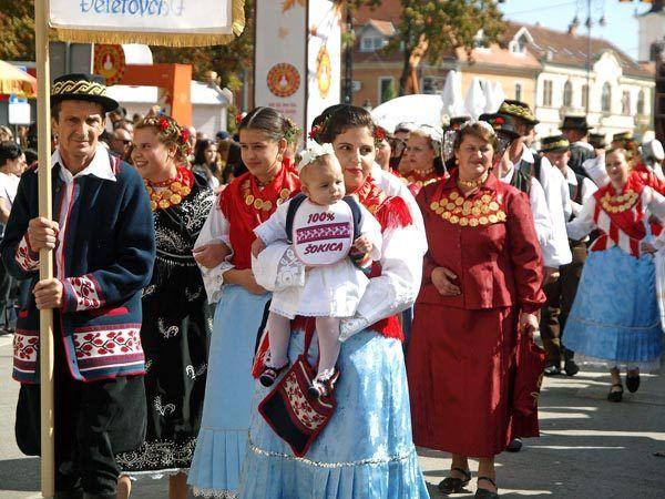 vinkovačke-jeseni-lifestyle-modnialmanah-slavonija