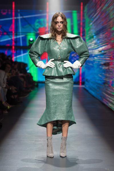 ccc-fashion-bipa-fashion-hr-modnialman
