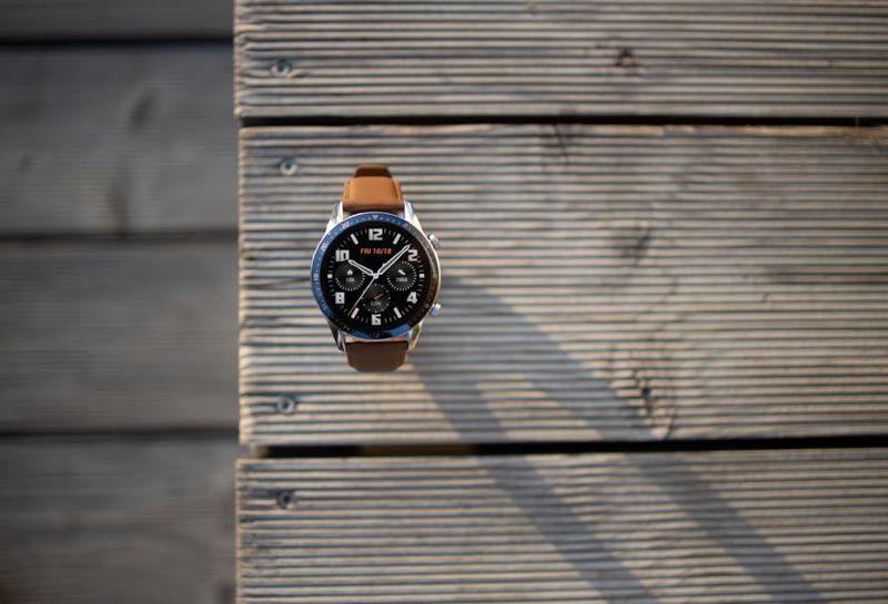 lifestyle-shopping-huawei-watch-gt2-modnialmanah