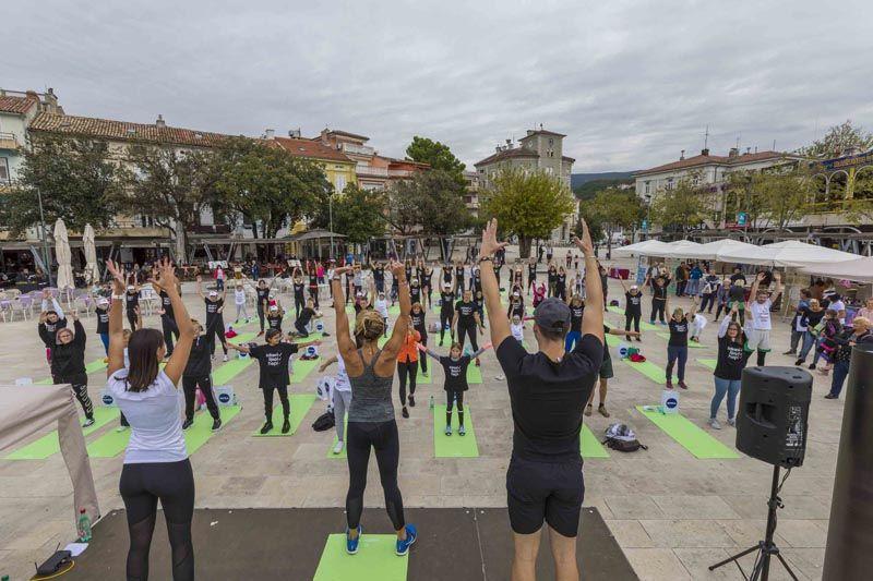 aktivna-hrvatska-modnialmanah-zdravlje-zdrav-život-vježba