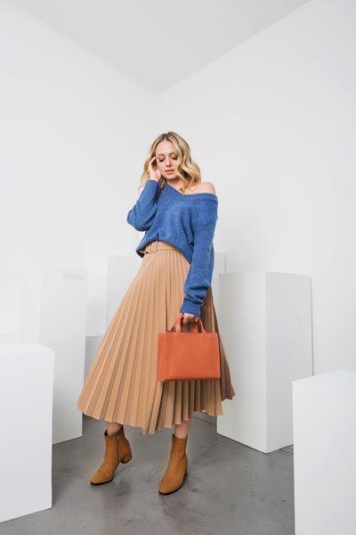 ecco-fashion-modnialmanah