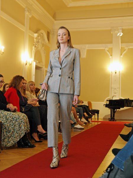 Högl-State-of-the-Art-fashion-modnialmanah-hrvatski-glazbeni-zavod-fashion
