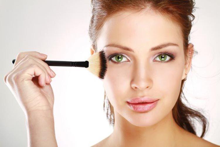 beauty-lice-šminka-makeup-modnialmanah
