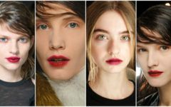 beauty-lips-usne-catrice-modnialmanah