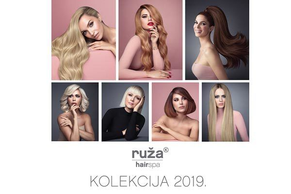 beauty-ruža-hair-spa-modnialmanah
