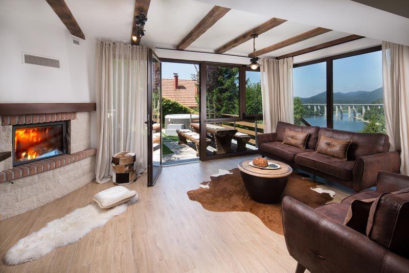 villa-fužine-gorski-kotar-lifestyle-modnialmanah