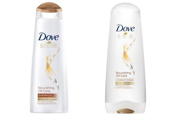 dove-beauty-modnialmanah-njega-kosa-hair