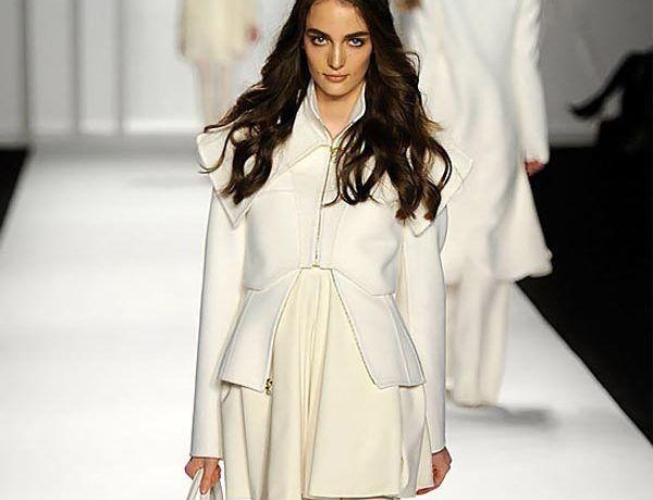 fashion-moda-bijelo-modnialmanah