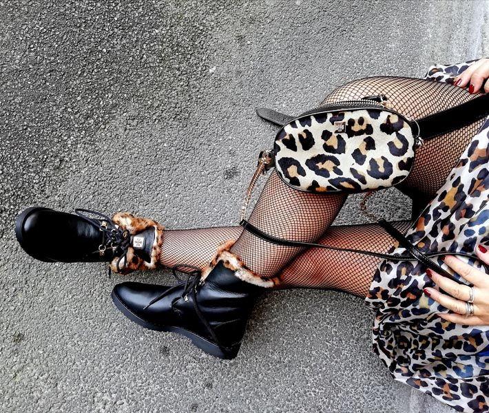 hogl-jadran-čarape-fashion-modnialmanah