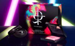 illamasqua-beauty-modnialmanah-make-up-šminka