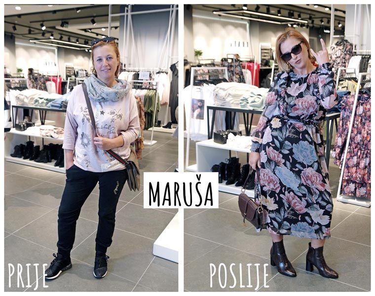 mohito-planet-koper-makeover-fashion