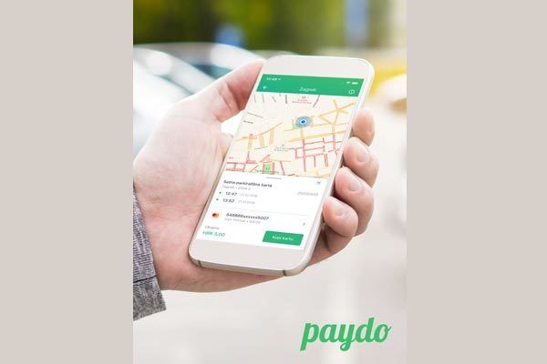paydo-lifestyle-modnialmanah-parking