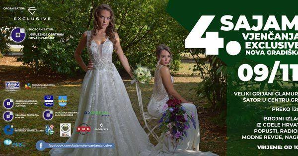 sajam-vjenčanja-nova-gradiška-lifestyle-modnialmanah