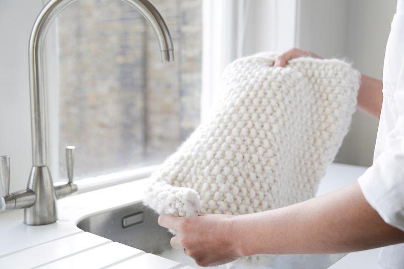 savjet-vuna-održavanje-tkanina-modnialmanah