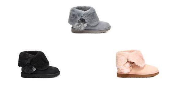 ugg-fashion-čizme-modnialmanah
