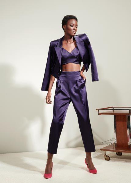 reserved-blue-velvet-fashion-modnialmanah
