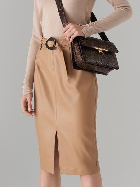 suknja-mohito-modnialmanah-fashion