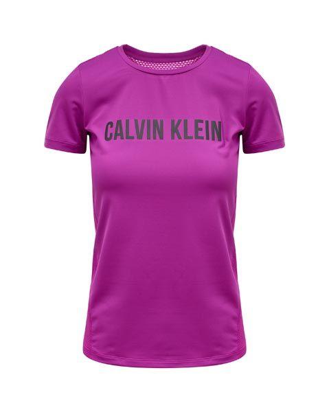 calvin-klein-fashion-modnialmanah-sport