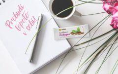 Coffee-&-collagen-medex-zdravlje-modnialmanah