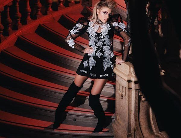 Extravagant-Gala-fashion-modnialmanah