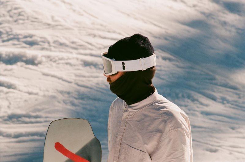 izipizi-fashion-skijanje-modnialmanah