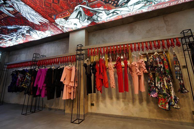 shopping-zigman-store-modnialmanah
