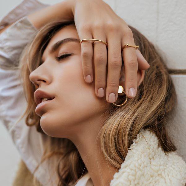 karat-jewelry-fashion-modnialmanah-nakit