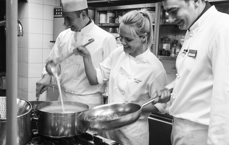 Le Bistro-esplanade-hotel-buča-gastro-modnialmanah-chef-ana-grgić
