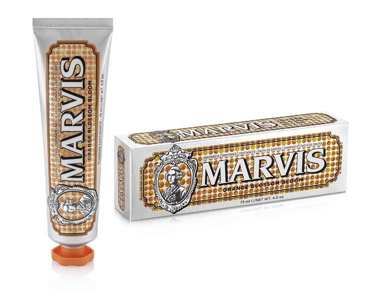 beauty-marvis-modnialmanah-pasta-za-zube
