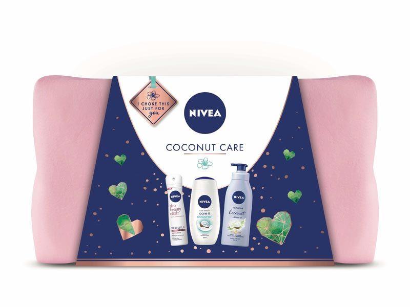 nivea-beauty-xmas-božićni-paket-modnialmanah