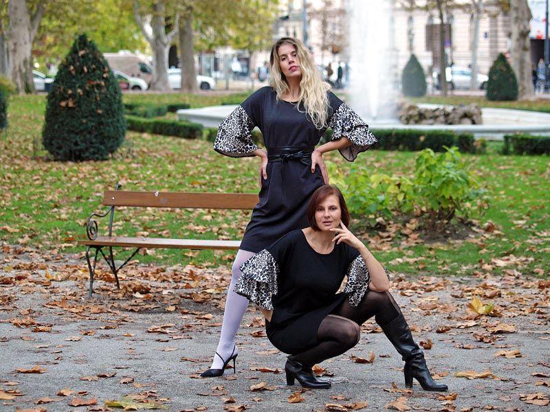 alma-fashion-mada-peršić-mirta-zečević-moda-modnialmanah-lolita
