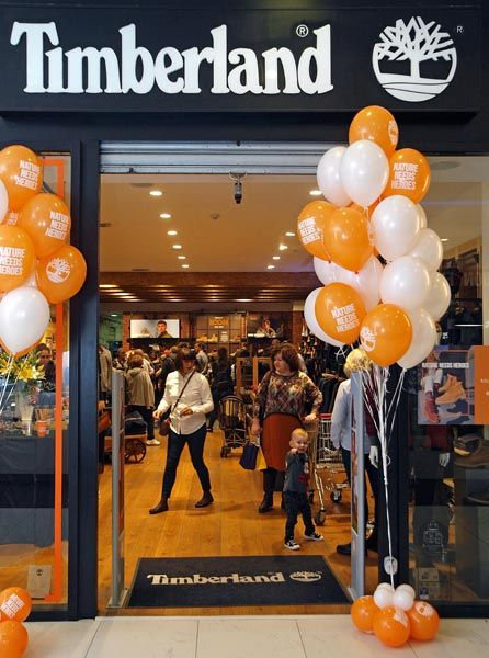timberland-fashion-city-center-one-west-modnialmanah