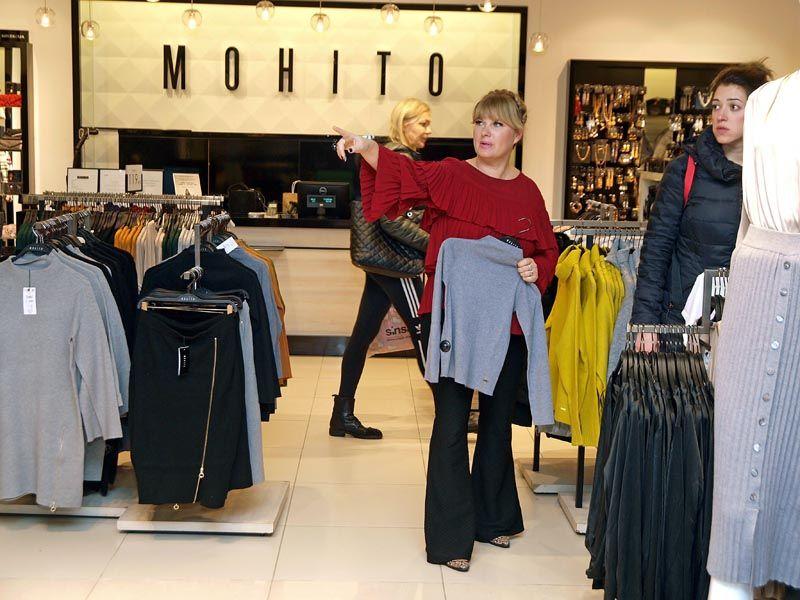 mohito-arena-centar-fashion-modnialmanah-keune