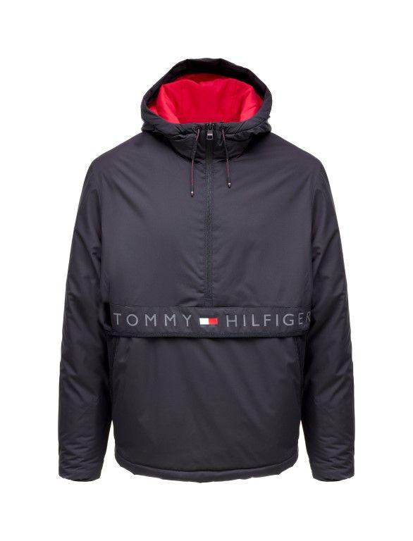 tommy-hilfiger-fashion-modnialmanah