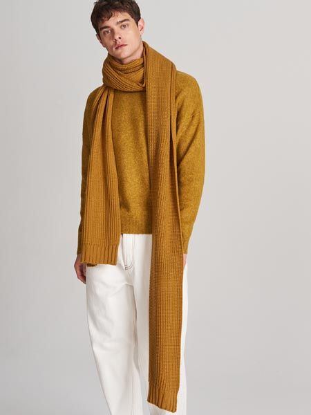 fashion-reserved-muška-moda-detalji-modnialmanah
