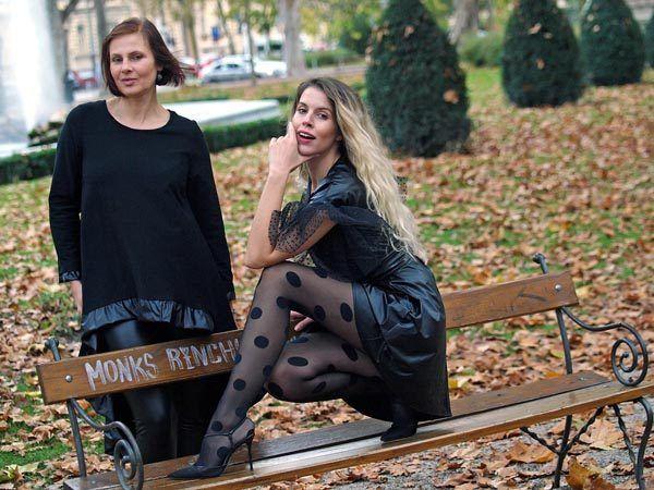 alma-fashion-modnialmanah-mirta-zečević-mada-peršić