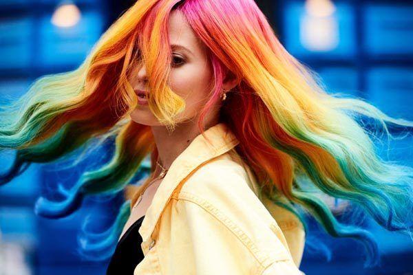 beauty-keune-modnialmanah-hair-kosa-haircolor