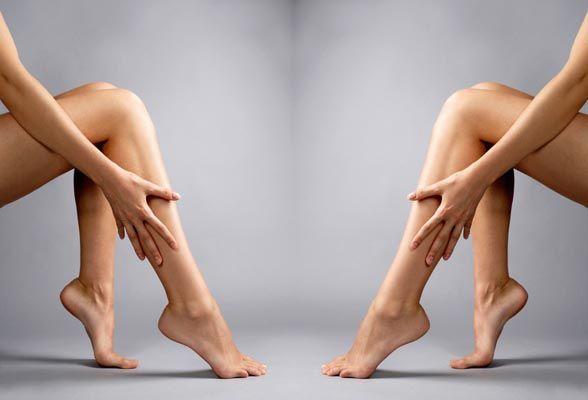beauty-noge-make-up-sužavanje-modnialmanah
