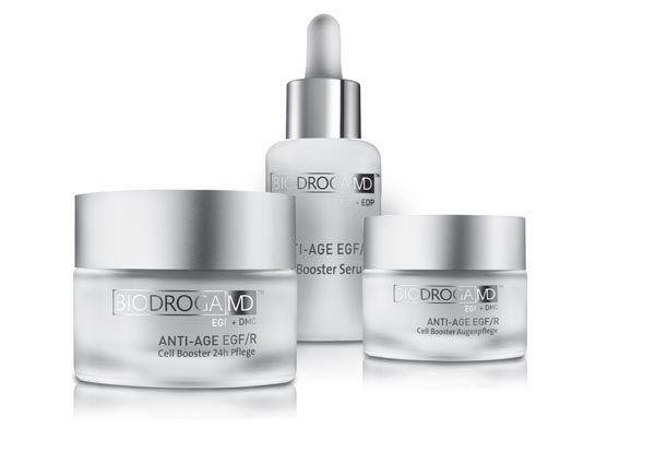 biodroga-medic-skin-care-beauty-kozmetika-njega-modnialmanah