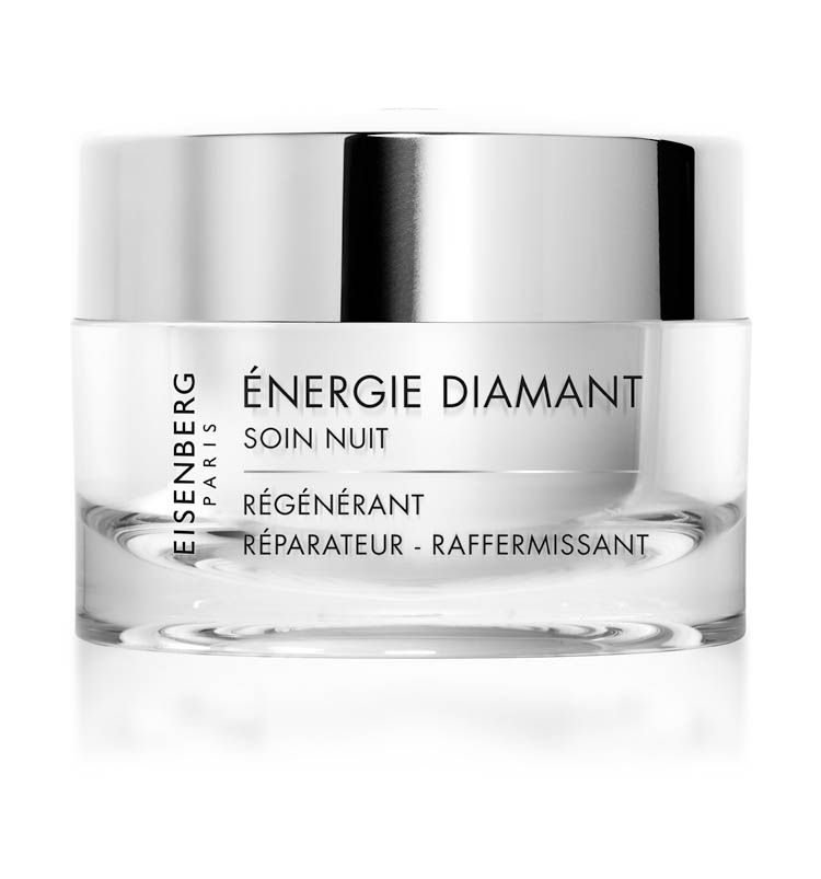 eisenberg-Excellence-Énergie-Diamant-beauty-kozmetika-koža-lice-modnialmanah