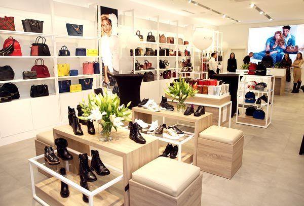 fashion-guess-modnialmanah-city-center-one-east
