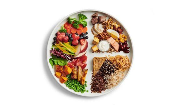 gastro-hrana-food-modnialmanah-porcija