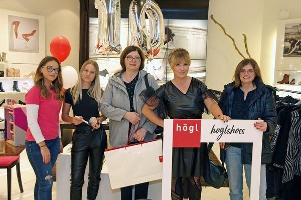 Högl-westgate-fashion-modnialmanah