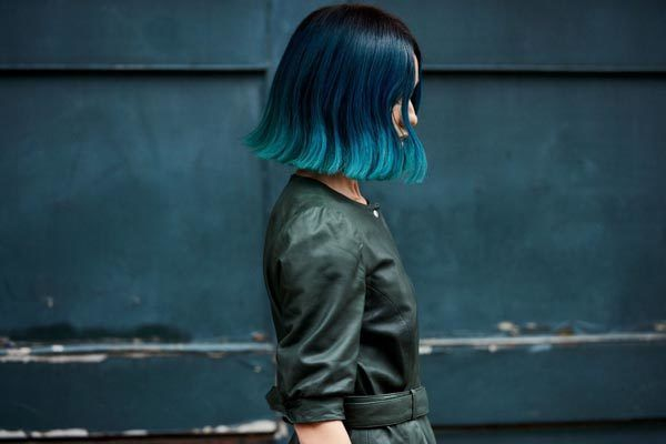 keune-beauty-color-chameleon-modnialmanah-hair-kosa