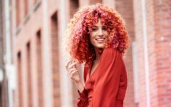 keune-color-chameleon-beauty-hair-kosa-modnialmanah