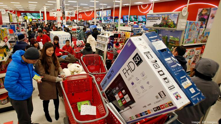 lifestyle-black-friday-black-week-modnialmanah-shopping