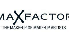 max-factor-beauty-modnialmanah