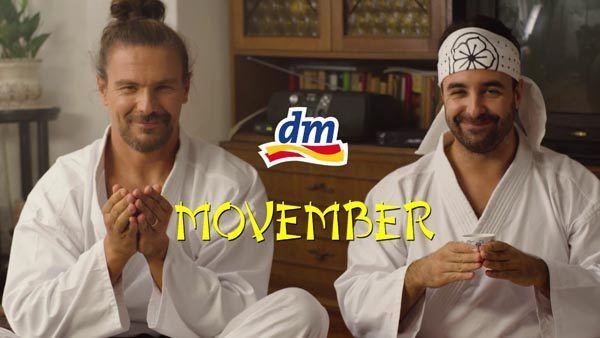 movember-dm-ne-brijem-shopping-modnialmanah